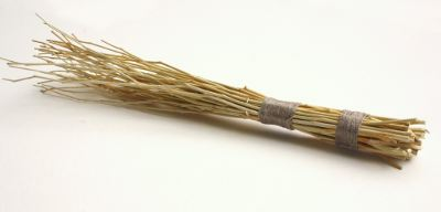 Traditional Scandinavian Whisk